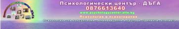 1012495_604227149630070_945949369_n
