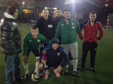 14.12 - football and table tennis 009
