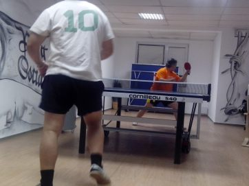 14.12 - football and table tennis 018