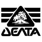 delta-logo150