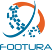 f.logo1