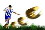 football-142952_640