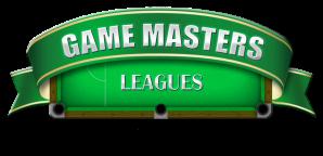 GameMastersLogo