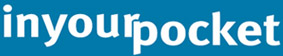 InYourPocket-logo