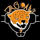 JagoArs4