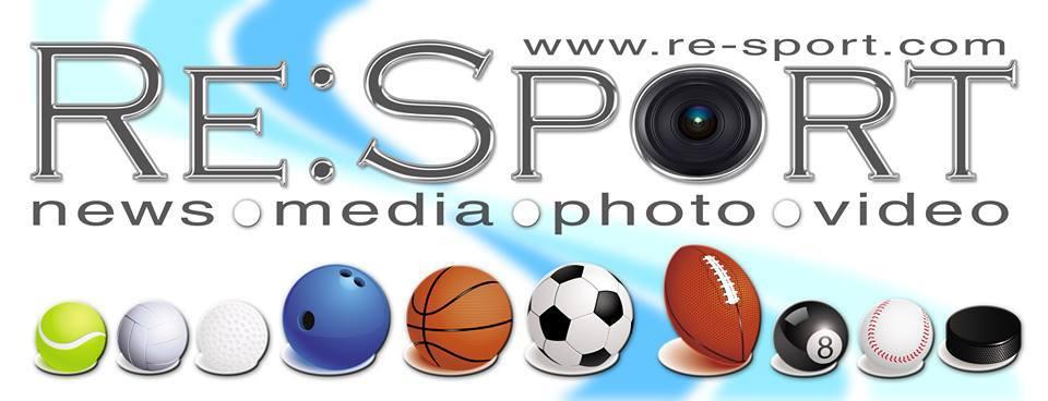 re-sport_logo_jpeg