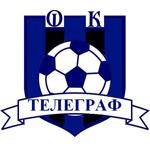telegraf-logo150