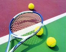73631_Papel-de-Parede-Tenis_1280x1024