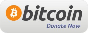 donate-buttonBitcoin