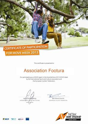 certificate-for-move-agents13-page-001