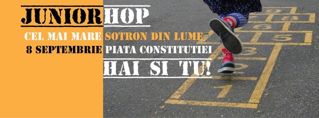 Junior-HOP_CEL-MAI-MARE-SOTRON-DIN-LUME-1024x379